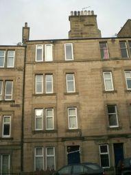 Thumbnail 2 bedroom flat to rent in Roseburn Street, Edinburgh