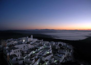 Thumbnail 2 bed apartment for sale in Casco Antiguo, Vejer De La Frontera, Spain