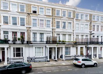 Thumbnail 1 bed property to rent in Castletown Road, London