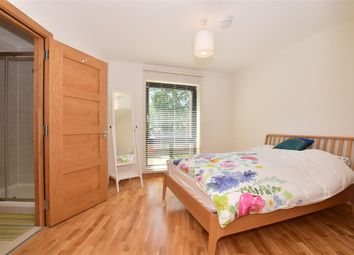 Northbrook Road, Ilford, Essex IG1. 4 bed semi-detached house