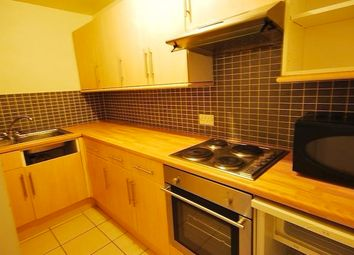Thumbnail 6 bed flat to rent in Leazes Park Road, Newcastle City Centre, Newcastle City Centre, Tyne And Wear