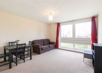 Thumbnail Flat for sale in Queensdale Crescent, London