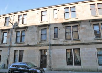 1 bed flat for sale in George Street, Barrhead G78