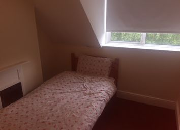 Thumbnail Room to rent in Platts Lane, Hampstead, London