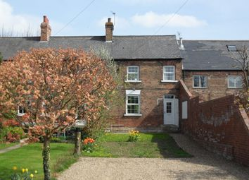3 bed cottage to rent in 3 Lower Cold Hill Farm Cottage, Coldhill Lane, Aberford LS25