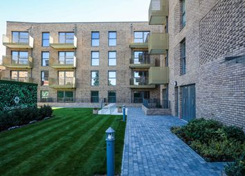 Thumbnail 1 bedroom flat for sale in Pears Road, Hounslow, London