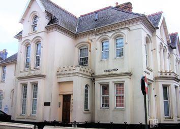 Thumbnail 1 bed flat to rent in Kensington Ave, Douglas, Isle Of Man
