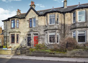 Thumbnail 5 bed terraced house for sale in Pilmuir Street, Dunfermline