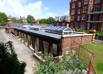 Thumbnail 3 bed property to rent in Metropole Road East, Folkestone