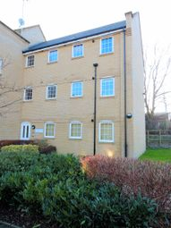 Thumbnail 2 bedroom flat to rent in Nowell Close, Bocking
