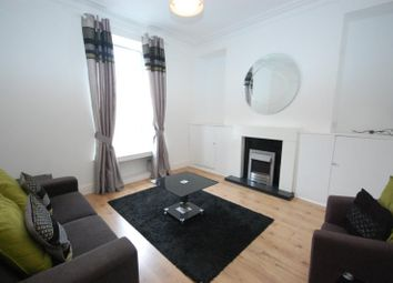 Thumbnail 1 bed flat to rent in Esslemont Avenue, Floor Right