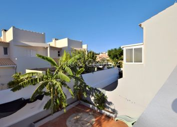 Thumbnail 3 bed town house for sale in Loulé (São Clemente), Loulé (São Clemente), Loulé