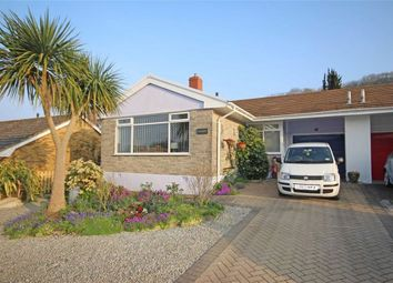 Thumbnail 2 bedroom bungalow for sale in Maple Road, Higher Brixham, Brixham
