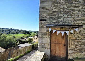 Thumbnail 2 bed cottage for sale in Seven Acres Road, Nailsworth, Stroud