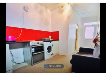 Thumbnail 1 bed flat to rent in Cardington Square, Hounslow