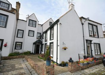 Thumbnail 2 bed flat for sale in Kings Lodge, Market Place, Bishop Auckland