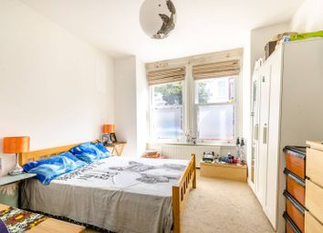 Thumbnail 2 bed flat to rent in Tennyson Road, Queen's Park