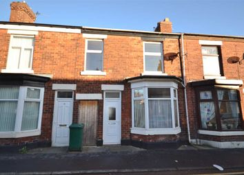 Thumbnail 3 bed terraced house for sale in Devonshire Road, Chorley