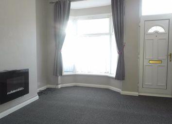 2 bed property to rent in Estcourt Street, Hull HU9