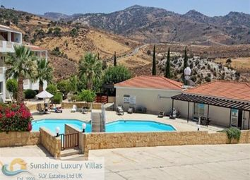 Thumbnail 2 bed apartment for sale in Pissouri, Pissouri, Limassol, Cyprus