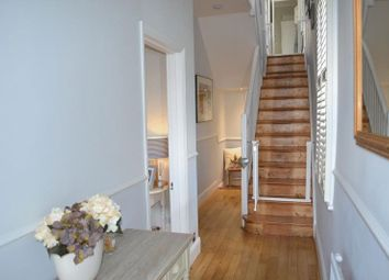 Thumbnail 3 bed semi-detached house for sale in Barden Road, Tonbridge