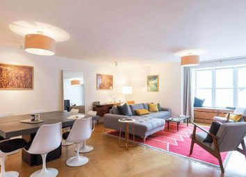 Thumbnail 2 bedroom flat for sale in Rochester Row, London