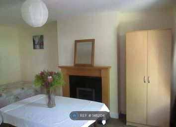 Thumbnail Room to rent in Dextor Close, Canterbury