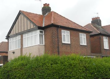 Thumbnail 4 bed semi-detached house to rent in Brand Avenue, Fenham, Newcastle Upon Tyne