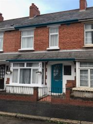 Thumbnail 3 bed terraced house to rent in Imperial Drive, Ravenhill, Belfast