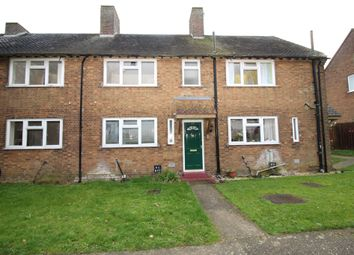 Thumbnail 2 bed terraced house to rent in Lincoln Crescent, Kirton Linsdey