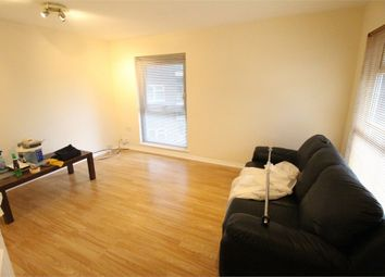 1 bed maisonette to rent in Lodge Close, Edgware, Middlesex HA8