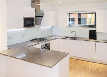 4 bed semi-detached house to rent in Pipit Drive, Putney Rise, Putney SW15
