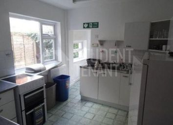 Thumbnail 4 bed shared accommodation to rent in Bromyard Road, Worcester