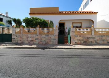 Thumbnail 2 bed detached house for sale in Mexilhoeira Grande, Mexilhoeira Grande, Portimão