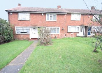 Thumbnail 2 bed terraced bungalow for sale in Witchards, Kingswood