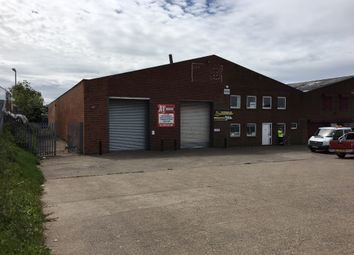 Thumbnail Industrial to let in Penshaw Way, Birtley