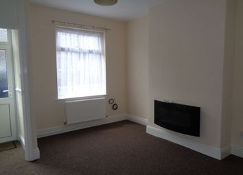 Thumbnail 2 bed terraced house to rent in Devon Street, Barrow-In-Furness