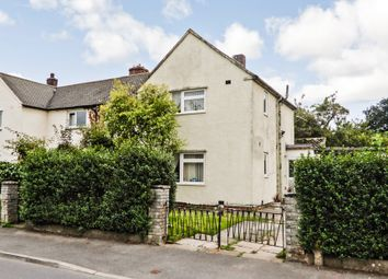 Thumbnail 3 bed semi-detached house for sale in 3 Brookfield Avenue, Wigton, Cumbria