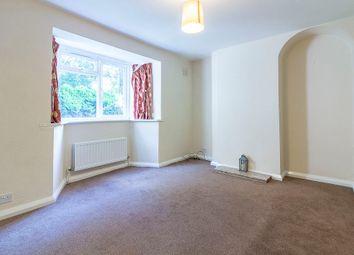 Thumbnail 2 bedroom terraced house for sale in Horne Road, Catterick Garrison