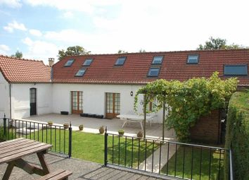 Thumbnail 3 bed property for sale in Humières, France