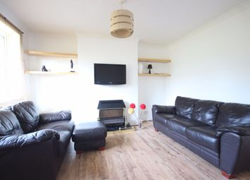 Thumbnail 2 bed flat to rent in Croft Close, Elmstead Road, Chislehurst