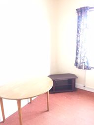 Thumbnail 1 bedroom flat to rent in Tiverton Road, Hounslow
