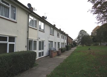 Thumbnail 3 bed terraced house for sale in Hayling Road, Watford