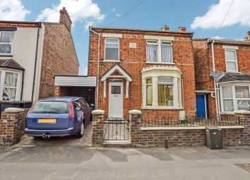 Thumbnail 3 bed property for sale in Orchard Bank, Spring Road, Kempston, Bedford