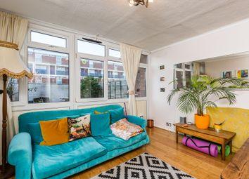 2 bed maisonette for sale in Latona Road, Peckham SE15