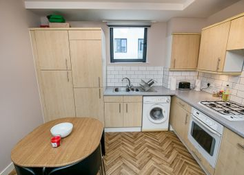 Thumbnail 1 bed flat for sale in Godstone Road, Whyteleafe, Surrey