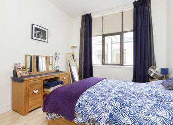 Thumbnail 2 bedroom flat for sale in One Prescot Street, Aldgate, London