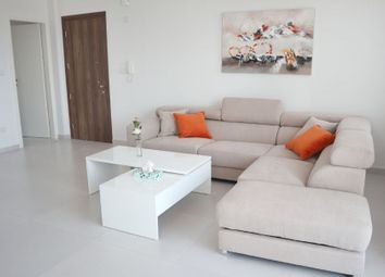Thumbnail 2 bed apartment for sale in Agios Tychon, Cyprus
