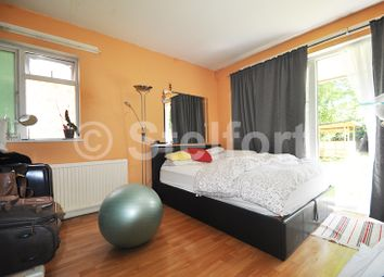 Thumbnail Studio to rent in Muswell Road, Muswell Hill, London