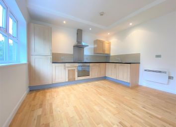 2 bed flat for sale in Free School Lane, Halifax HX1